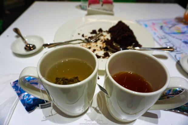 circle cafe 22