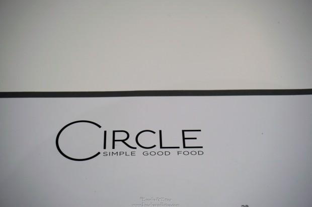 circle cafe 3