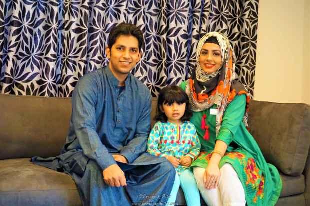 Eid 10