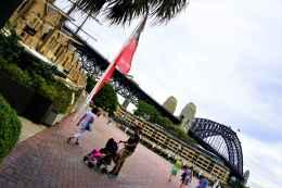 Sydney day 19 10