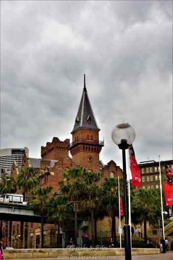 Sydney day 19 17