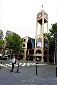 Sydney day 19 23