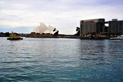 Sydney day 19 27