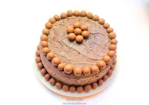 Malt cake1-2