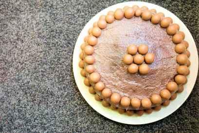 Malt cake4-2