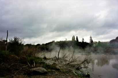 Kuirau Park11