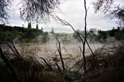 Kuirau Park13