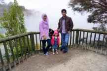 Kuirau Park23