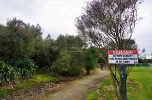 Kuirau Park5