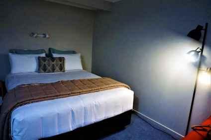 Pheonix Resort1